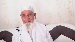 Baba g beautiful message to Nawaz shreef in 2018