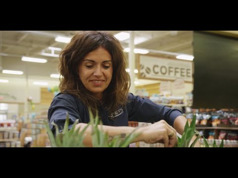 CAREERS - Sprouts Corporate - Natural & Organic Grocery Store