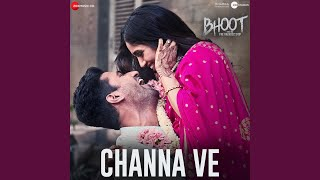 Gambar cover Channa Ve