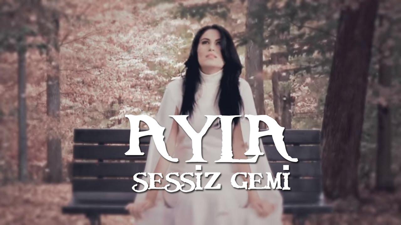 Sessiz Gemi Ayla Official Video 2016 Yeni Youtube