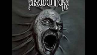 The Prodigy - Break & Enter (2005 Live Edit)