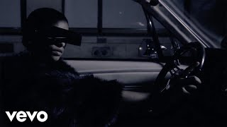 Austin Lam - Troublemakers