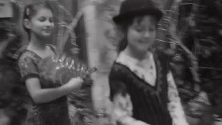 Случай с Чарли Чаплиным - учебный фильм