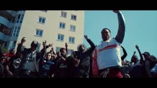 Video Niska - Chasse à l'homme #KeDuSal 2 download MP3, 3GP, MP4, WEBM, AVI, FLV Desember 2017