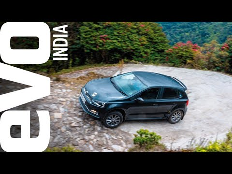 VW Polo GT TDI to Sandakphu: Can a car take on India's toughest 4x4 trail in the East Himalayas?