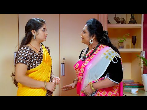 Bhagyajathakam January 09,2019 Mazhavil Manorama TV Serial