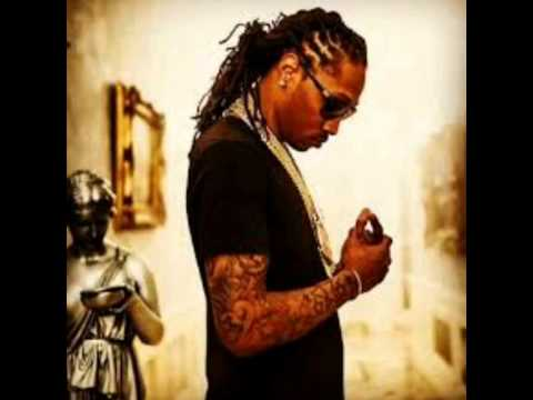Ball Like This- Future Ft Wiz Khalifa And Kid Ink