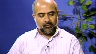 Waris Hussein Interview clip from Sinister Image DVD Set