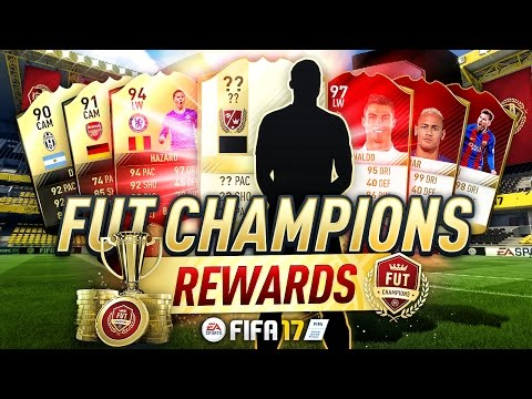 44 RED IF'S + 1 LEGEND + 1 ULTIMATE TOTW PACK | OMFG 95+ PLAYER!? | TOP 100 MONTHLY/WEEKLY REWARDS!