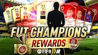 One of Tass's most viewed videos: 44 RED IF'S + 1 LEGEND + 1 ULTIMATE TOTW PACK | OMFG 95+ PLAYER!? | TOP 100 MONTHLY/WEEKLY REWARDS!