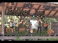 Fiddlers Joy Part 1 at EPCOT's CANADA Stage