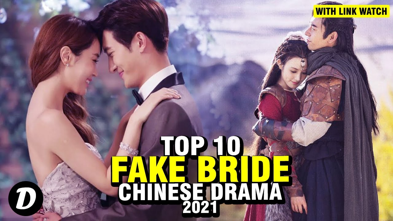 ❣️ best rich guy dating poor girl chinese drama 2018 2019