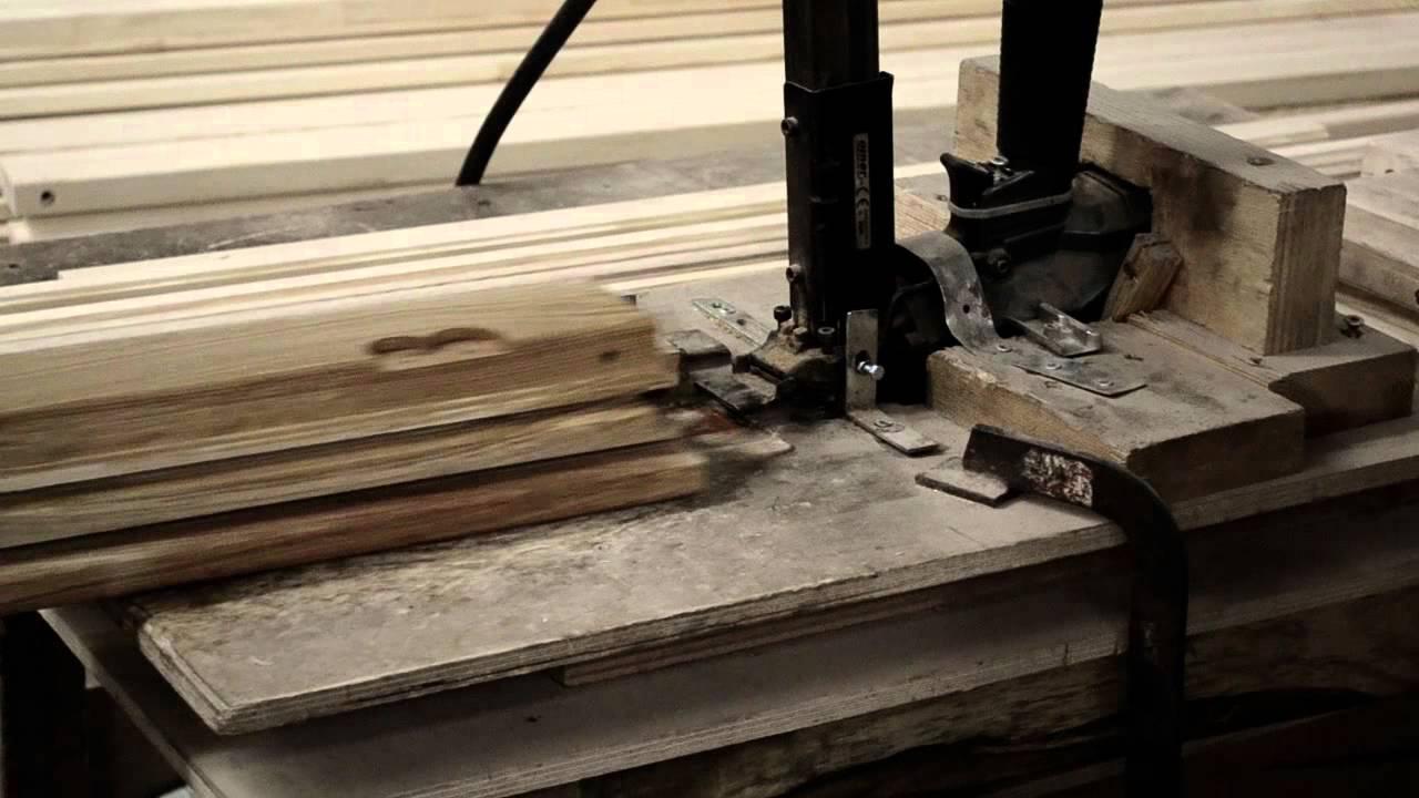 Sidel porte ed infissi in legno e legno alluminio ita for Infissi fai da te