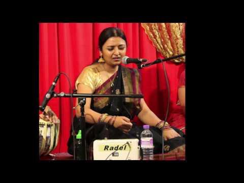 Bhavayami Gopalabalam