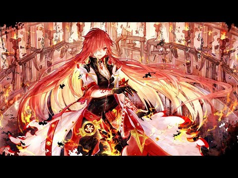 Most Epic Music - Elen | by Masaru Yokoyama