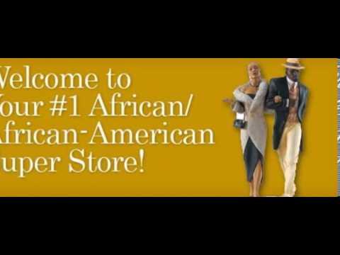 Black History Month Celebration-African American History-African clothes-african attire-African
