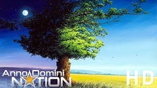 "Storytelling R&B Hip Hop Beat Instrumental ""Stroke Of Fate"" - Anno Domini Beats"