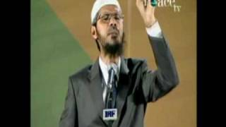 Part-16 (Question&Answer) Similarities-Between-Hinduism-and-Islam-In-Tamil-By-Zakir-Naik