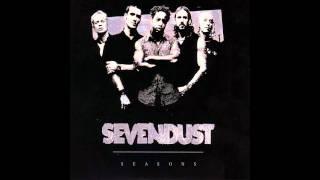 Sevendust - Disgrace