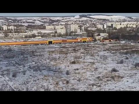 Вячеслав Володин считает возможным создать на землях САЗа индустриальный парк