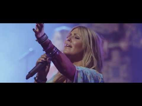 Citipointe Live - El Shaddai (2013)