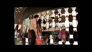 Malaysia Tourism Commercial 2013: Undeniable (Visit Malaysia Year 2014)