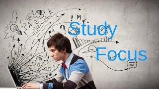 Study Focus: Isochronic Tones
