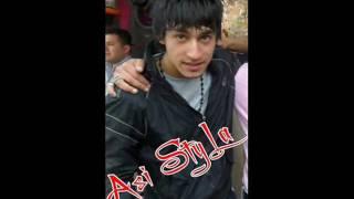 Asi StyLa - Hayat yanLış Yaptı