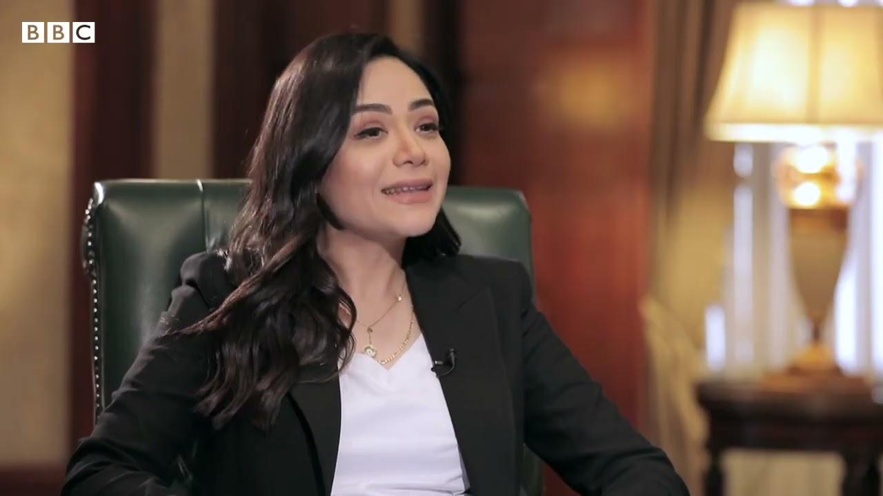 بتوقيت مصر : لقاء مع السفيرة نبيلة مكرم وزيرة الدولة للهجرة وشؤون المصريين بالخارج  - نشر قبل 6 ساعة