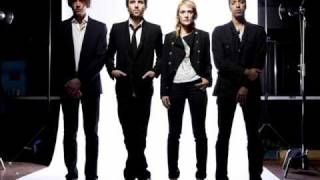Metric - Hooks (Gimme Sympathy) - demo version