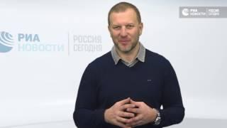 Три на три: блог Петра Лидова-Петровского о главных новостях недели