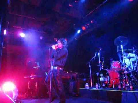 Wild Child Tribute Band : wild child the doors tribute band riders on the storm youtube ~ Vivirlamusica.com Haus und Dekorationen