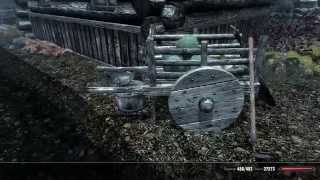Skyrim #087 - Тан Рифтена