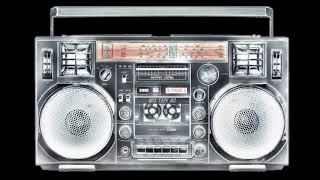 DJ Pang E - MIX TAPE NO. 33 / 장소불문 신나고 색다른 클럽 리믹스 테이프