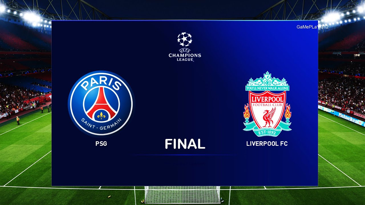 pes 2020 psg vs liverpool uefa champions league final ucl penalty shootout 2020 2021 season youtube pes 2020 psg vs liverpool uefa champions league final ucl penalty shootout 2020 2021 season