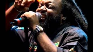Morgan Heritage Your Best Friend