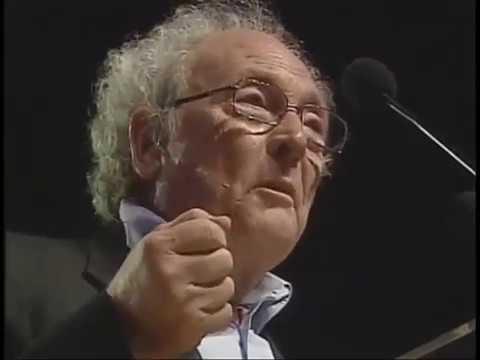 Download La importancia de nuestra memoria - Eduard Punset - CDI 2009