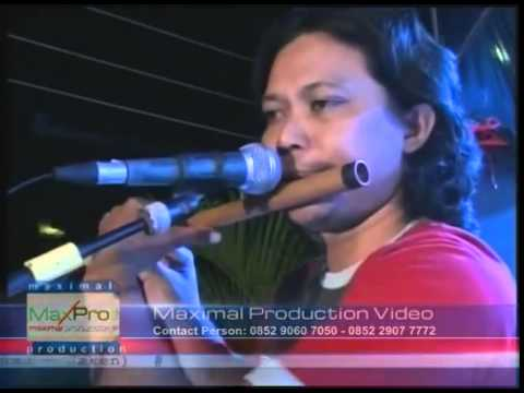Kumpulan Musik Video Dangdut Tutupe Wirang   Voc  Rheynata Xpozz Music