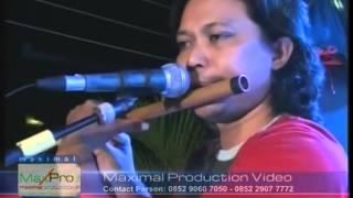 Kumpulan Musik Video Dangdut Tutupe Wirang   Voc  Rheynata Xpozz Music