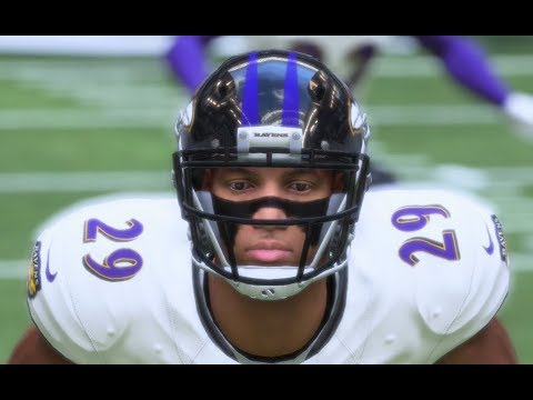 Madden NFL 19 New Equipment Playbook - YouTube 09ba0b3a89f9