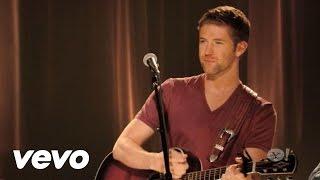 Josh Turner - Why Don