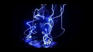 Gambar cover DJKitingMIX - Morena Lo Ale Hands Up (Bootleg)