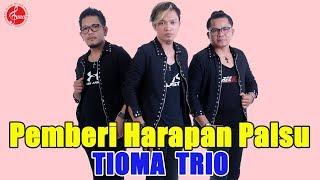 "Album Batak  Terbaru TIOMA TRIO ""PHP ( Pemberi Harapan Palsu )"