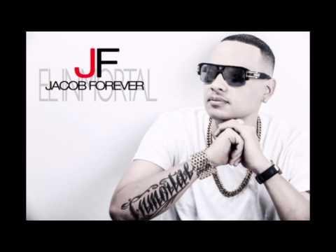 Hasta que se seque el malecón - Jacob Forever
