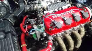 Download Rpm Systems Presents Honda Cop Without Aem Hondata