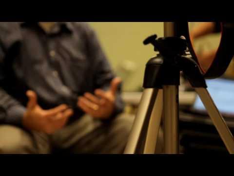 Team 5518 Dutchman's Derivatives 2016-2017 Compass Video
