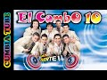 Download El Combo 10 - Muy Fuerte (Disco Completo) MP3 song and Music Video