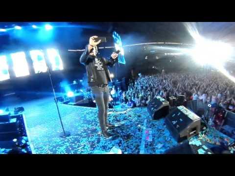 360° Geh mal Bier holen (GMBH) Wir singen Holländisch | Mickie Krause | Ole auf SCHALKE 2016