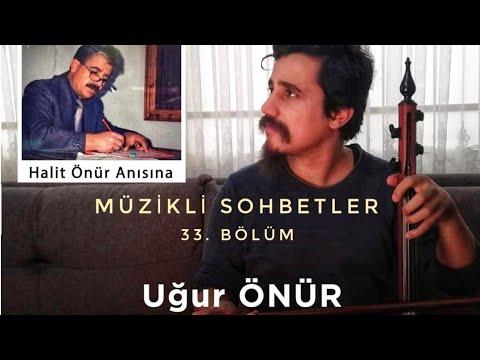 Dut Ağacı Dut Verir - Burdurlu Hafız Rıza Yağız'dan Şan Dersi | Uğur Önür & Emre Dayıoğlu & Nerit