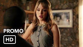 Dynasty 1x14 Promo (HD) Season 1 Episode 14 Promo
